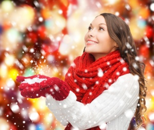 Just In Time for the Holidays: Scottsdale + Dallas Anti Aging Rejuvenation