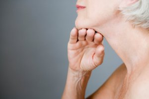 Scottsdale injectable kybella treatments