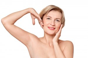 procedures skin tightening best