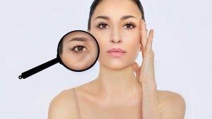 certified injectors Botox discounts