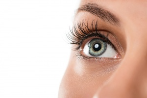 Lash Lengthening Treatments: Latisse