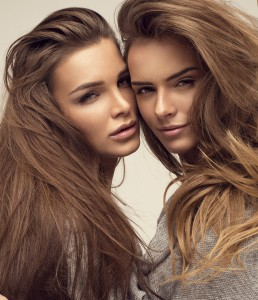 Get The Perfect Pout With Restylane