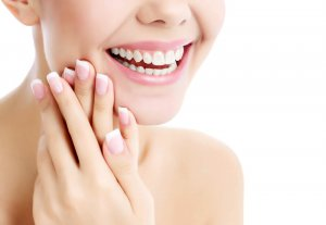 MicroLaser Peel for Flawless Skin