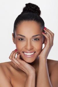 Darker Skin Laser Hair Removal Now Safe