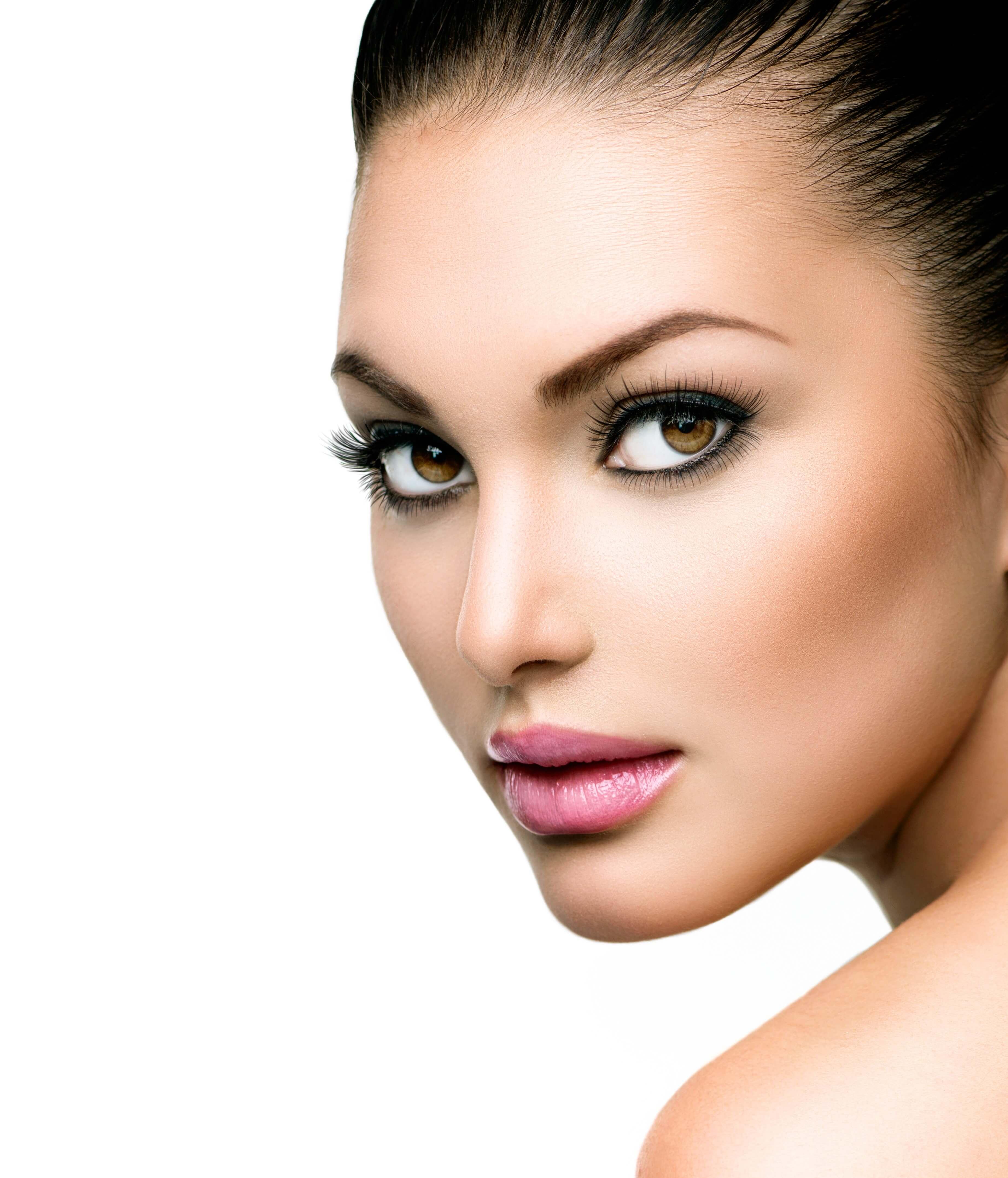Beauty Basics Bee Stung Lips Botox National Laser