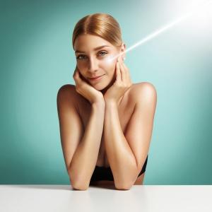 Laser Skin Care FAQ