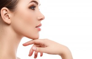 Kybella Treatment for Doubles Chins