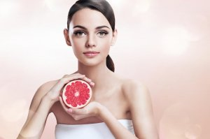 Injectable Nutrients