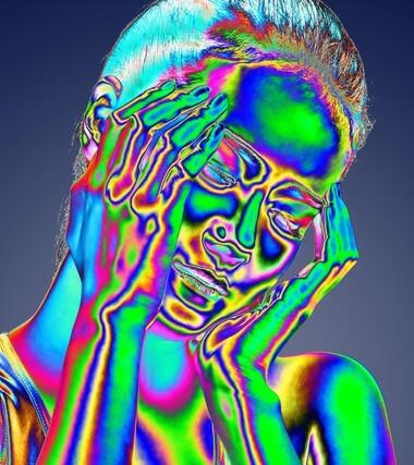 Botox: 3D Imaging Proves Wrinkles Diminishing