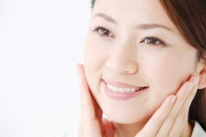 SkinMedica Smart Beauty