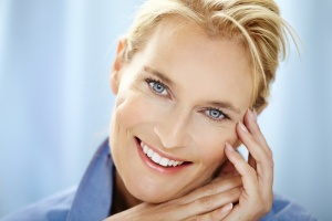 December Client Services Review: Yolanda Loves Her Vi Peel