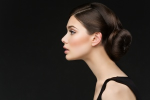 Kybella Scottsdale Injectors Rated #1