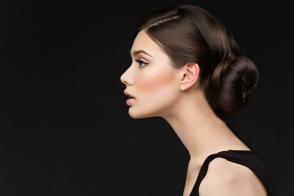 Kybella Scottsdale Injections National Laser Institute