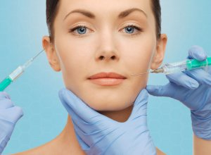 Injectable Dermal Filler Guide