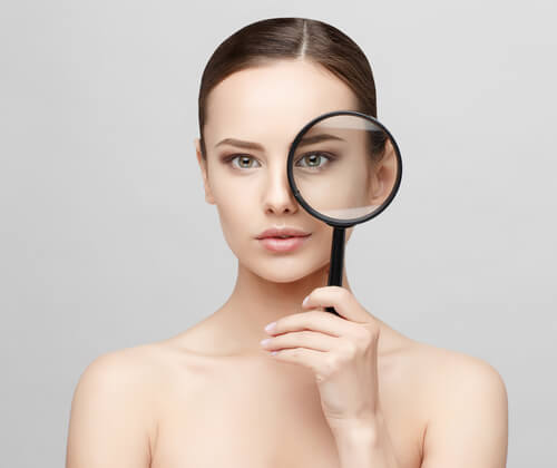 6 Anti Aging Myths Exposed