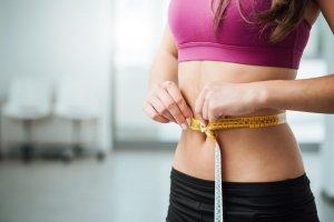 HCG Diet Plan