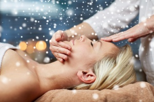 Scottsdale Laser Institute: Luxury Skincare Since 2004