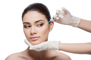 Not All Botox Injection Specialists Are Created Equal
