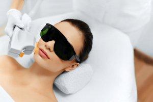 Treat Hyperpigmentation