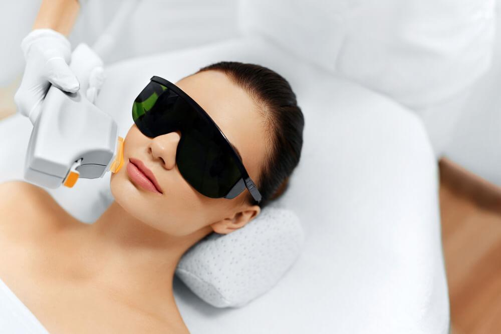Photofacials For Anti Aging National Laser Institute