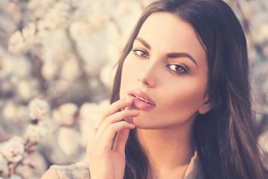 Questions to Ask Before Botox and Dermal Filler Treatments