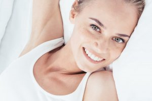 Laser Hair Removal Treatment in Scottsdale