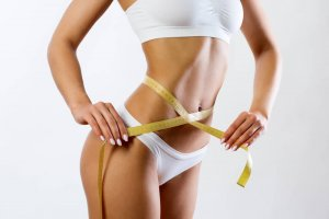 HCG Injections in Dallas