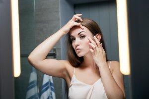Wrinkle Prevention
