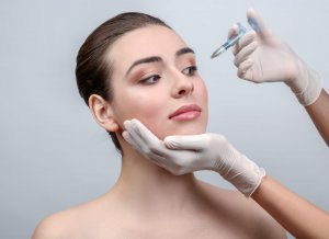 Enhance Your Beauty with Dermal Fillers