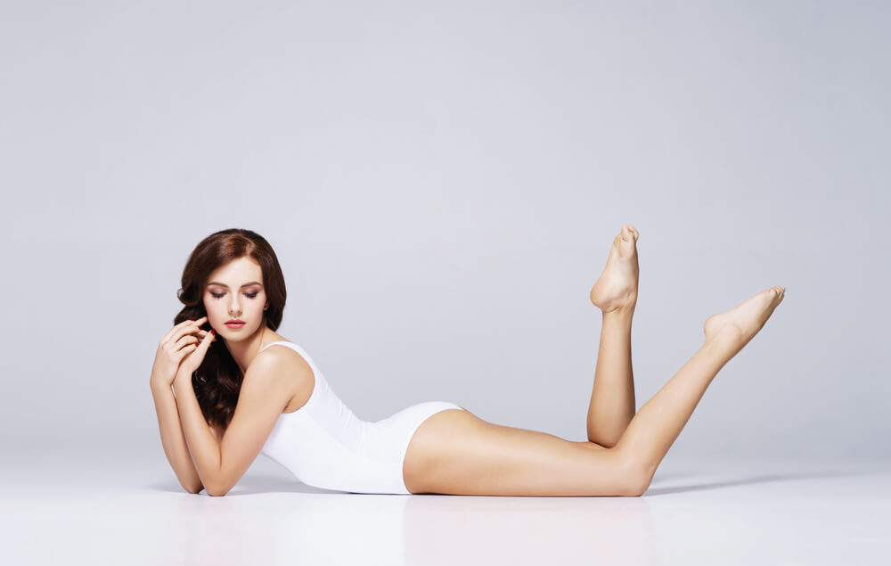 is coolsculpting worth it