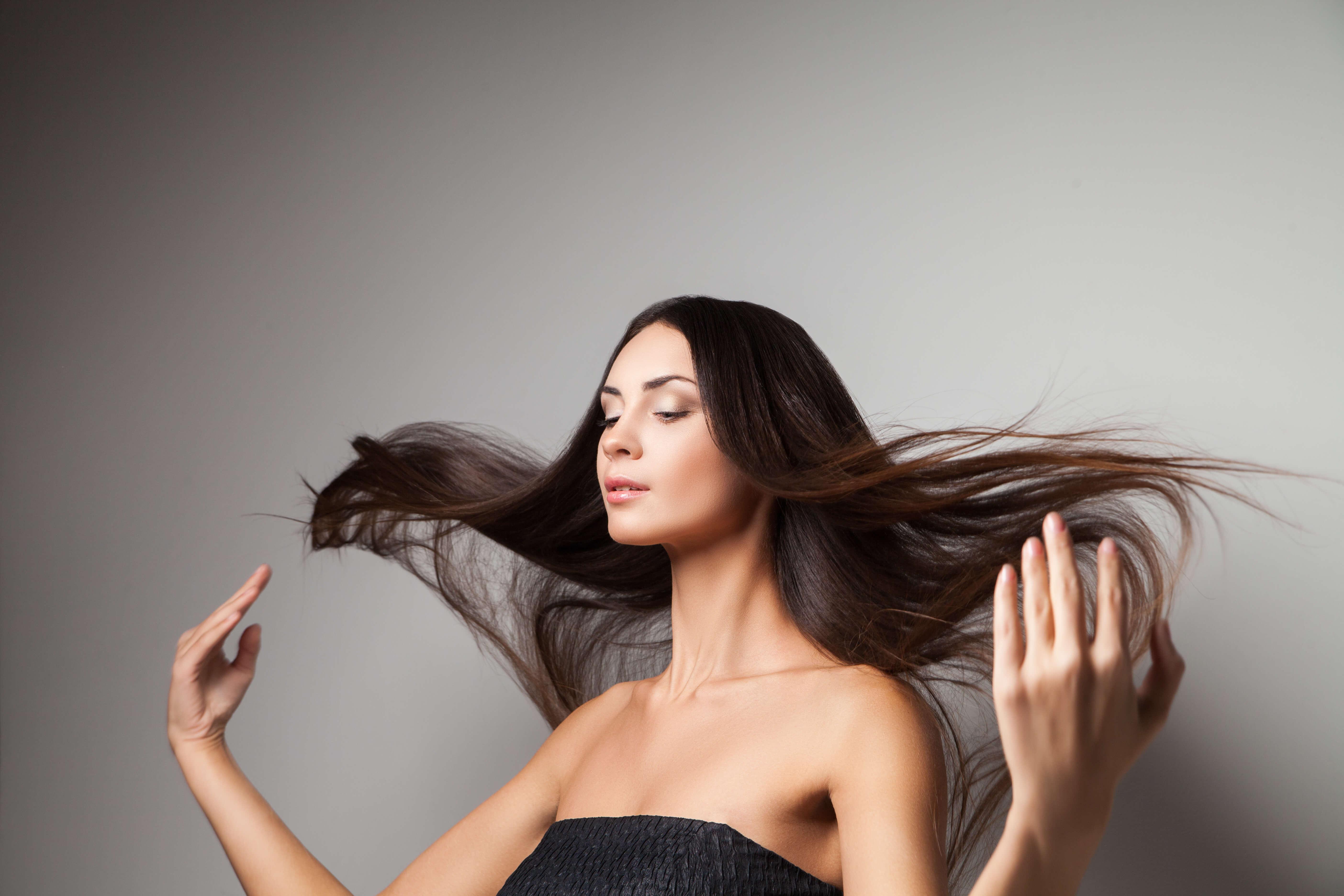 Prp Hair Restoration National Laser Institute Medical Spa