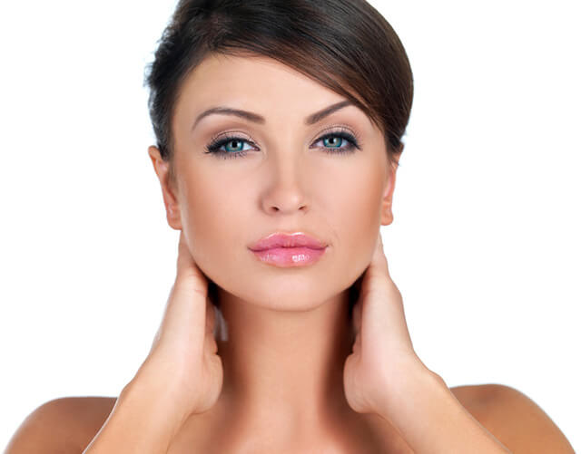 Photofacial Skin Rejuvenation