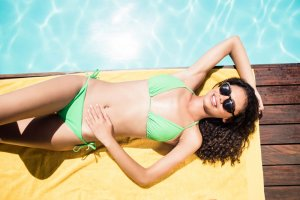 Sexy Summer Tips to Improve YOU