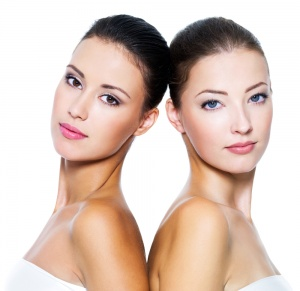 Microneedling Is Safe For All Skin Types