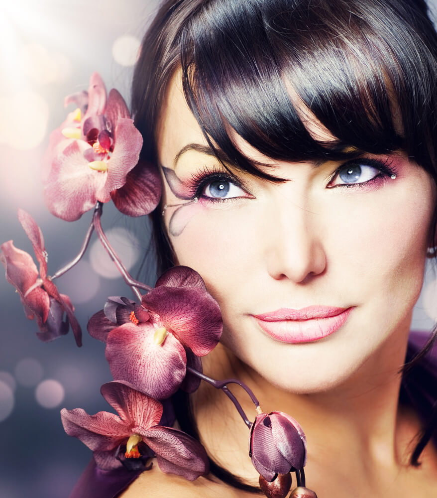 Hottest Cosmetic Injections For 2016 National Laser