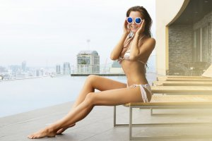 VelaShape Cellulite Reduction