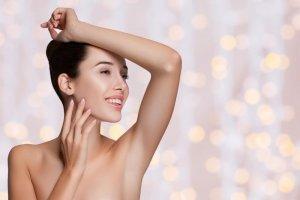 Laser Unwanted Hair Away