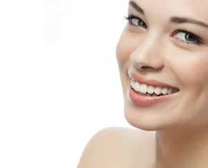 Chemical Peels Ideal to Exfoliate Sensitive Skin