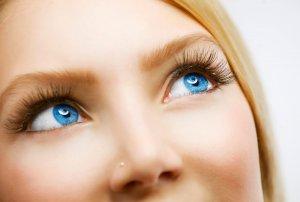 eMatrix Under Eye Rejuvenation