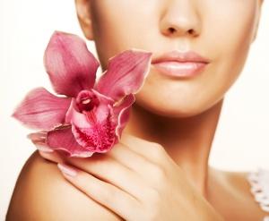 Skin Resurfacing With Radiofrequency