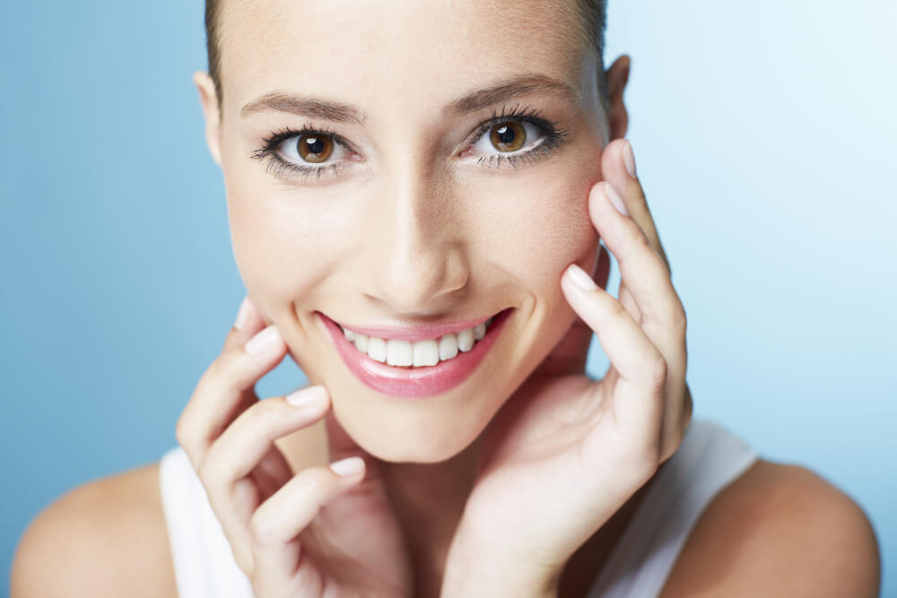 5 Tips To Slow Down Aging National Laser Institute