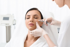 3 Tips for a Youthful Face